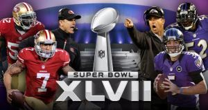 2013-01-30-SuperBowl47logo