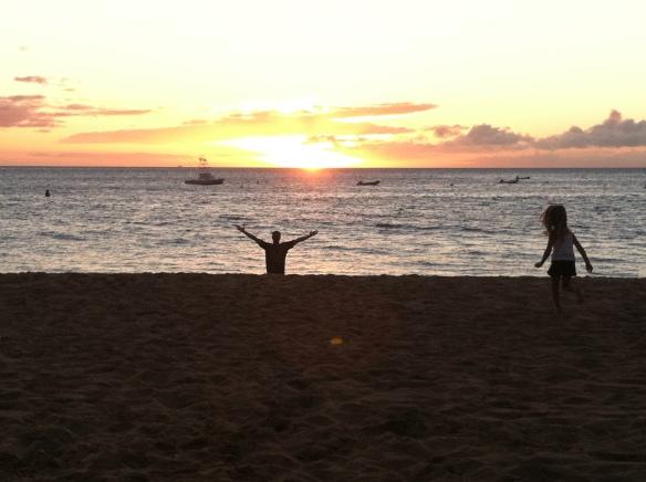 hawaii 13 2
