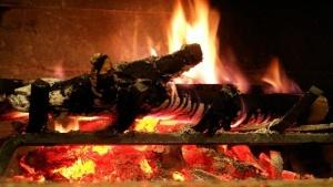 Fireplace_0