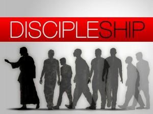DiscipleshipTitle-300x224
