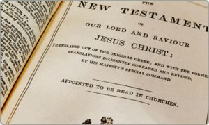 New_Testament